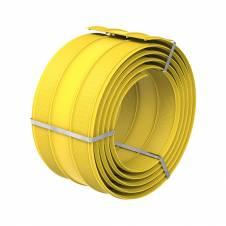واتراستاپ پی وی سی تخت با عرض 30 سانتیمتر PVC A/300