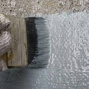 قیمت پوشش آب بند