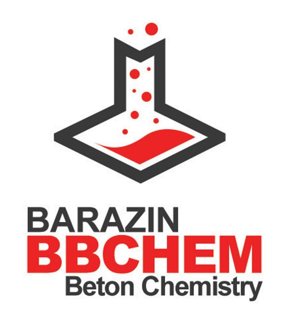 شرکت برازین بتن شیمی