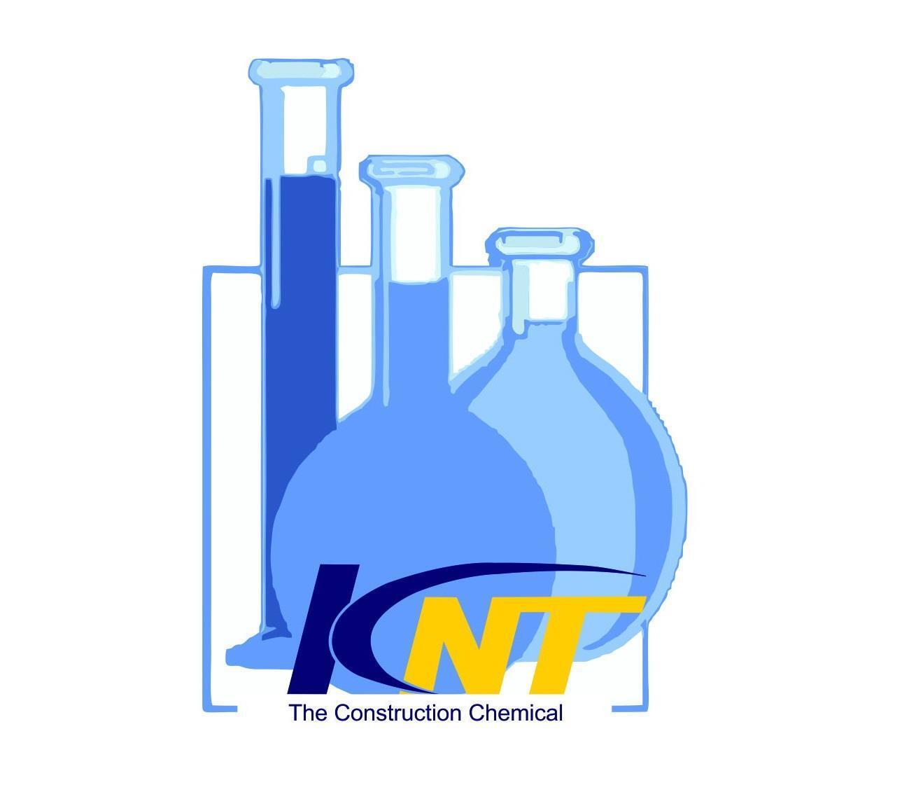 کیمیا نشان سما (سهامی خاص)