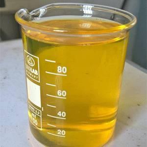 قیمت روغن قالب پایه نفت